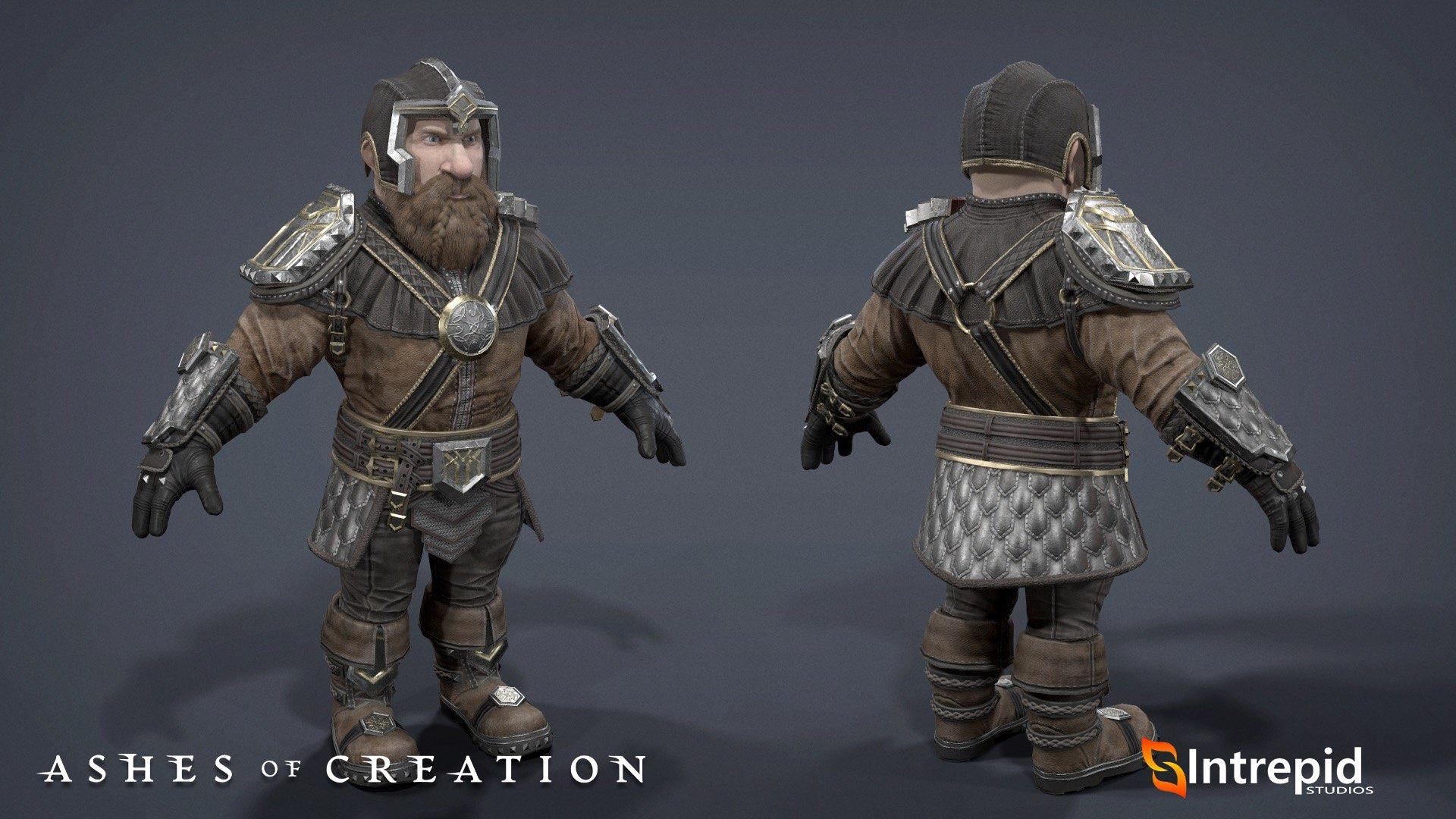 a1-dwarf-render