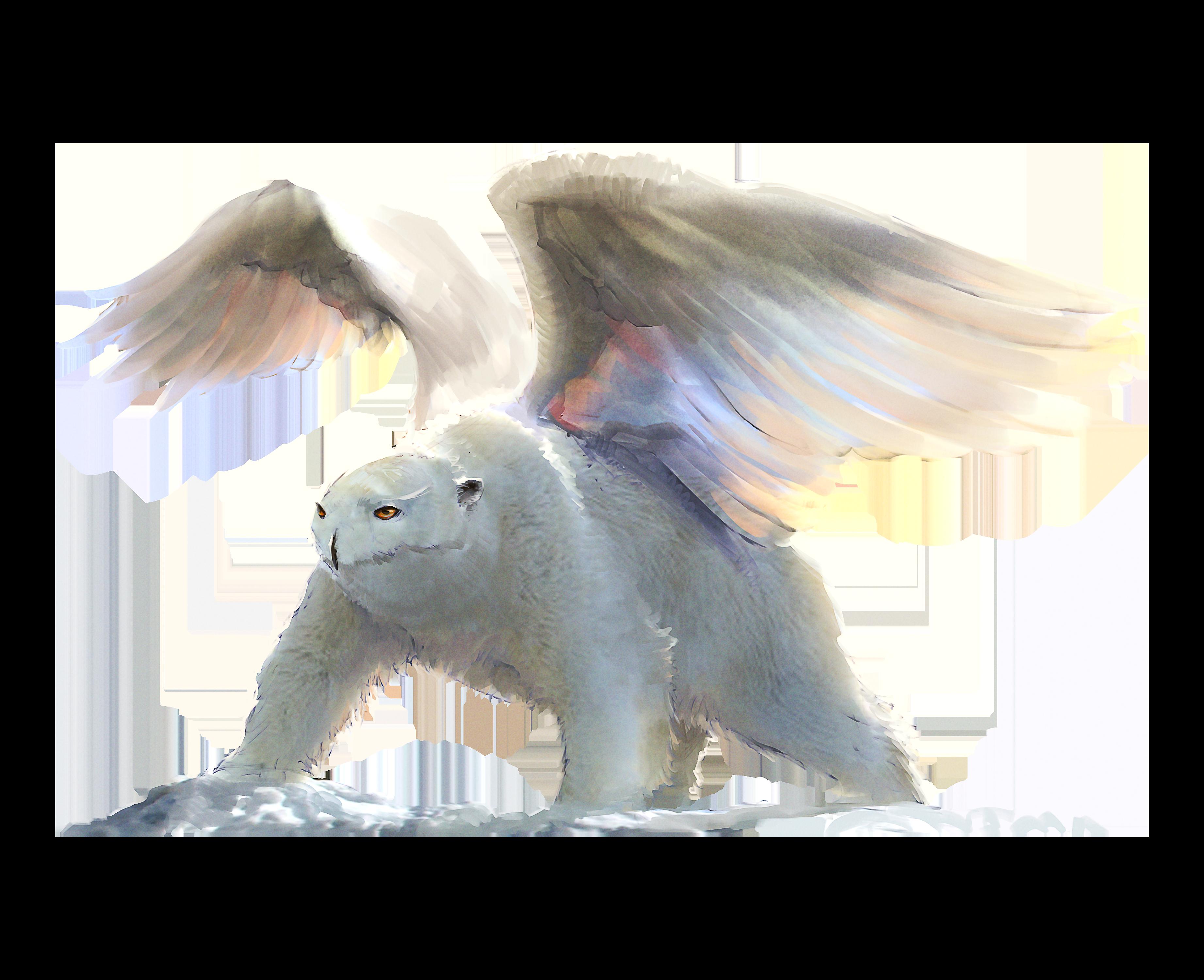 Arctic prowler ashes of creation en español montura planeadora tier 2