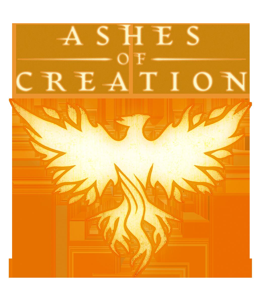 Comunidad Española de Ashes of Creation, foro, noticias, videos, nodos, razas, clases, profesiones, pve, pvp