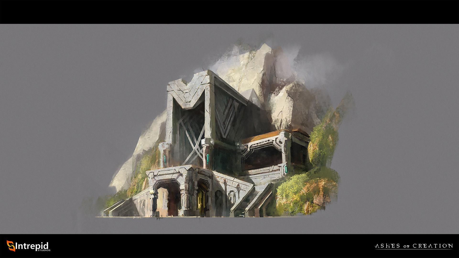 dunir_architecture_01