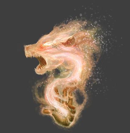 invocador-ashes-of-creation