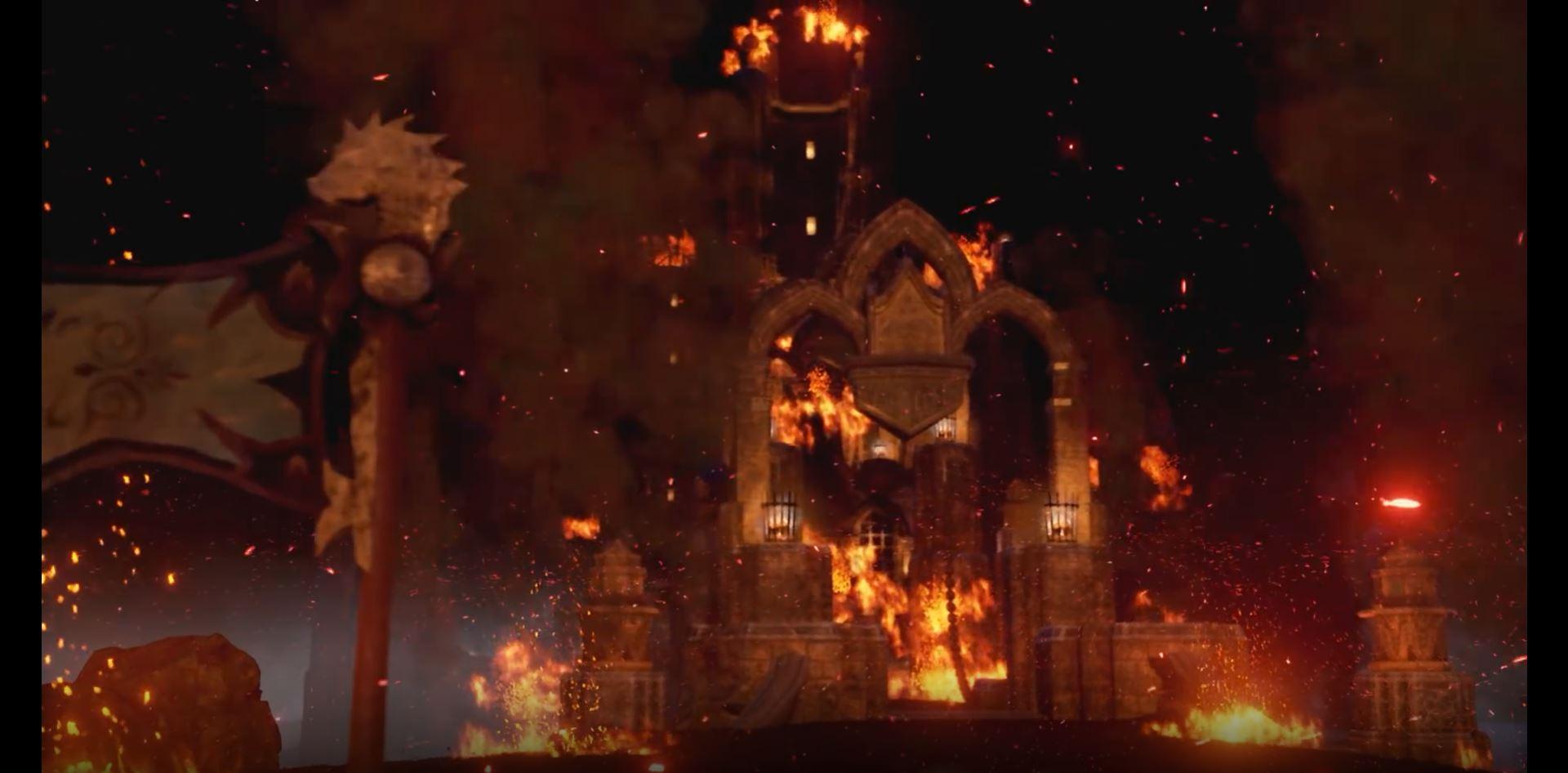 nodo destruido ashes of creation
