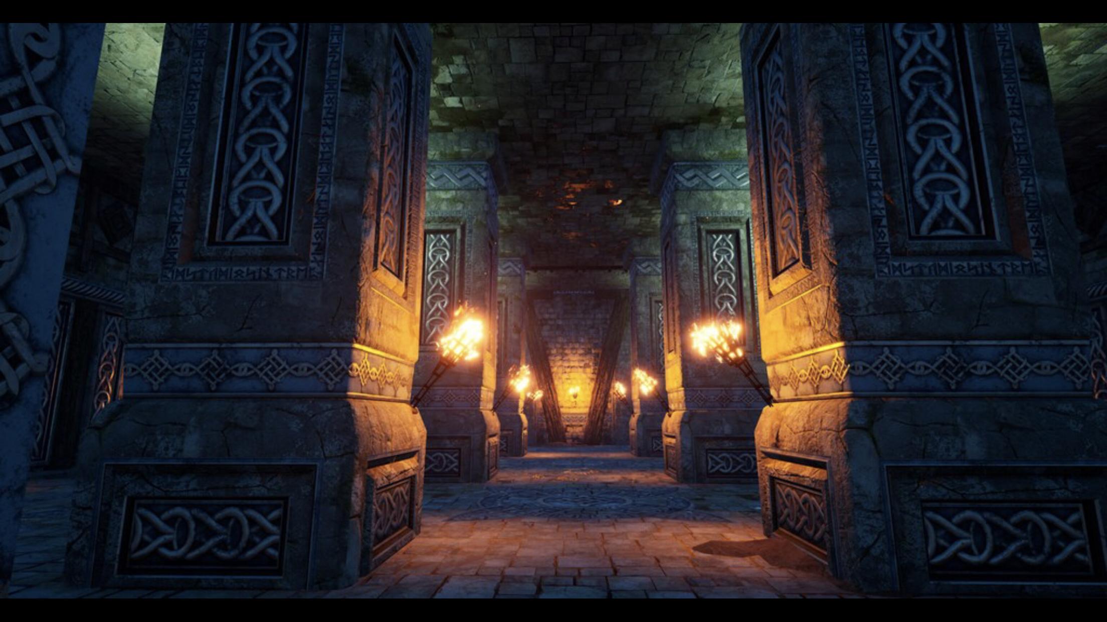 raids-de-ashes-of-creation