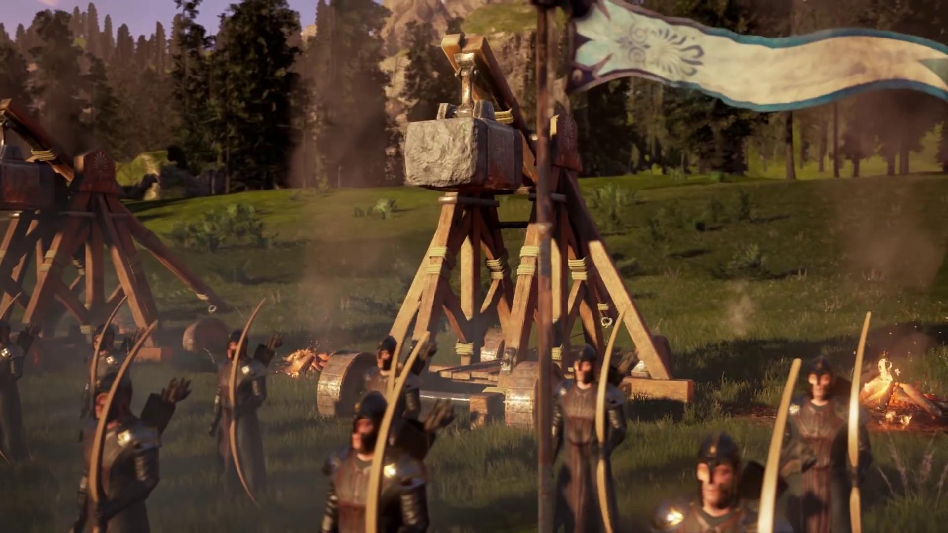 siege_preparation
