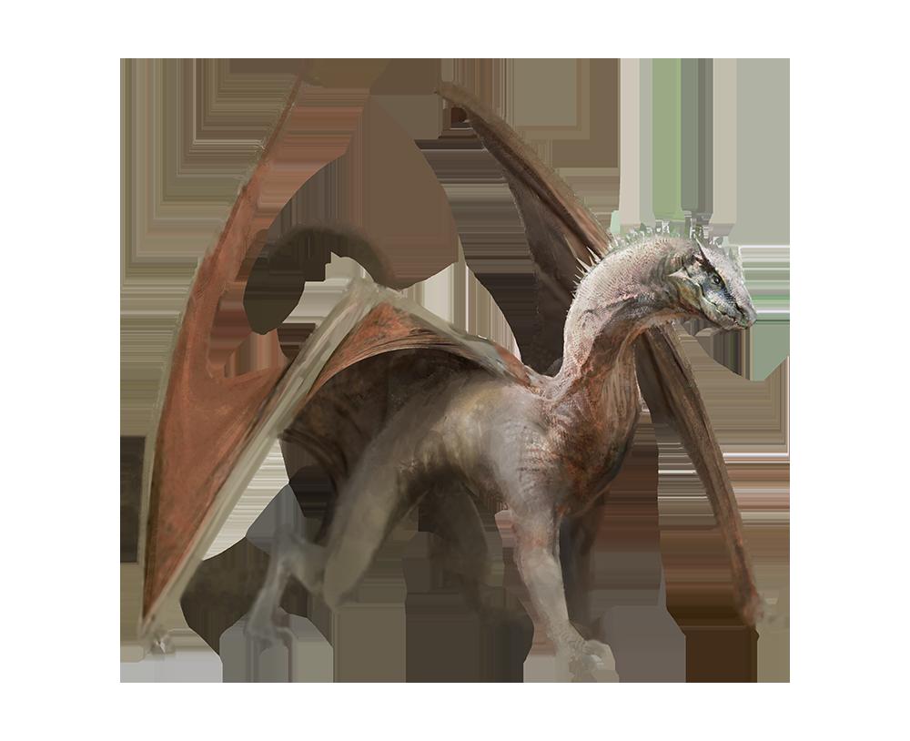 soporte montura tier 3 dragon asedio ashes of creation en español